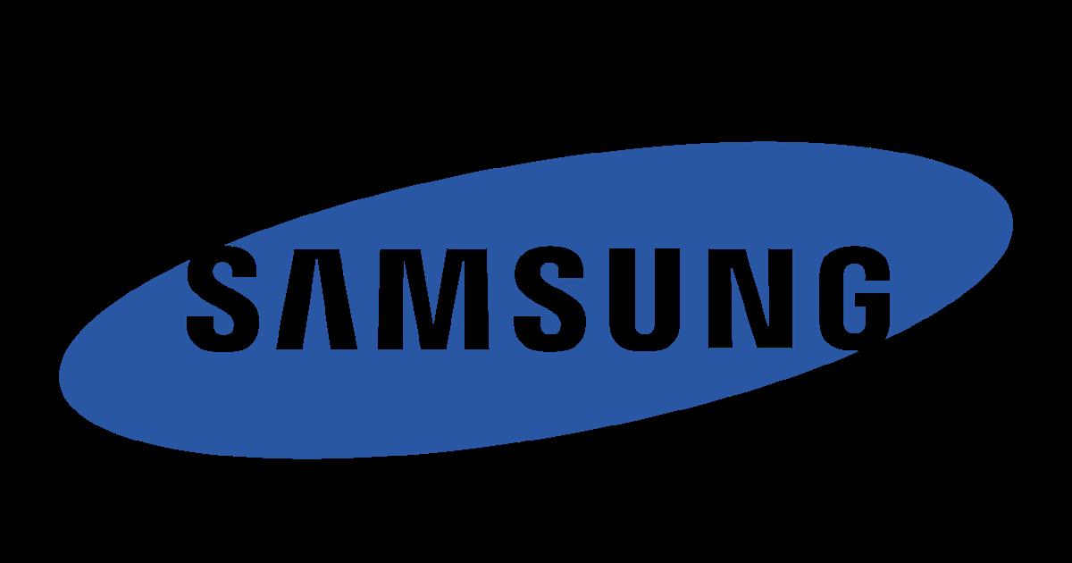 Samsung Led Işık RGB Led