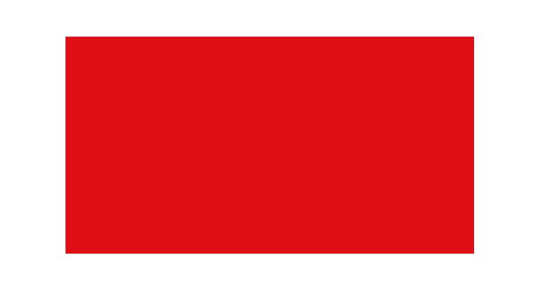 3M Reklam Malzemeleri